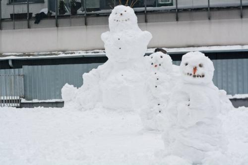 sniego-seniai-2435