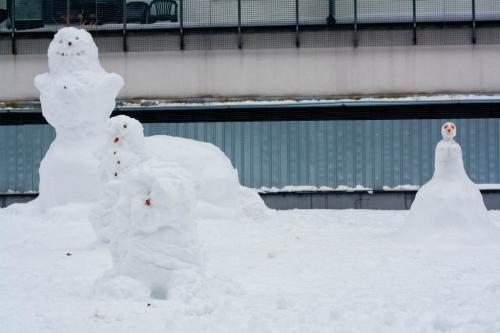 sniego-seniai-2498